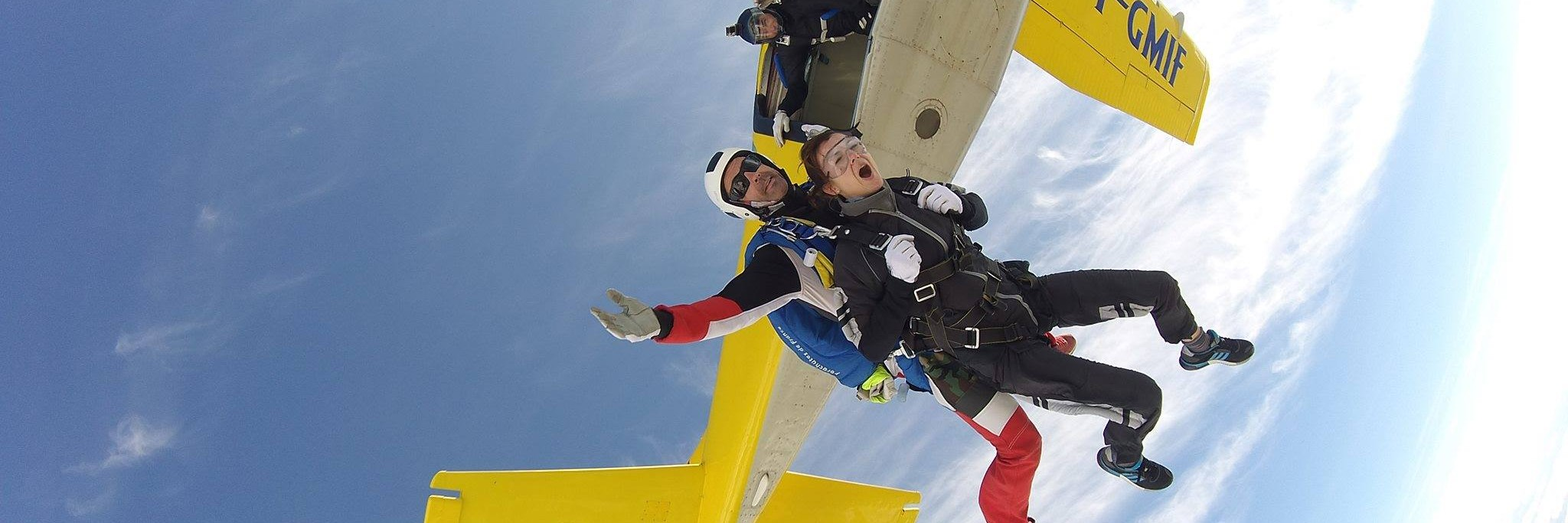 saut en parachute 38