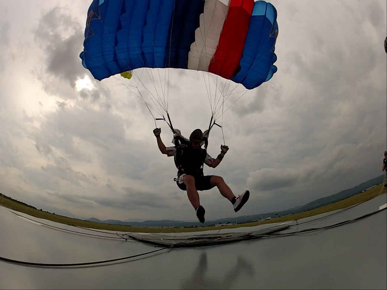 parachutisme 26